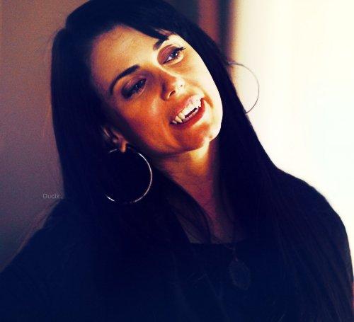 Personnages de Vampire Diaries 27 (Personnages récurrents)