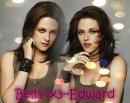 Photo de Bella--x3--Edward