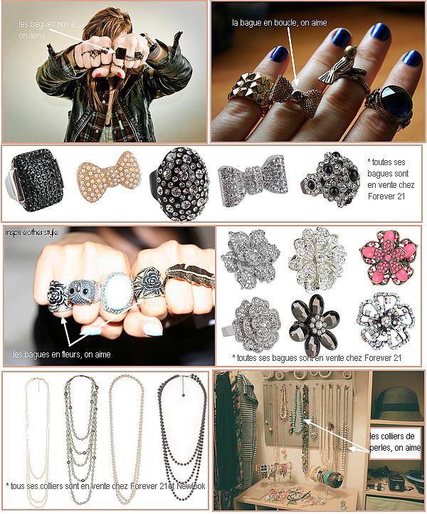 les bijoux, on les aime