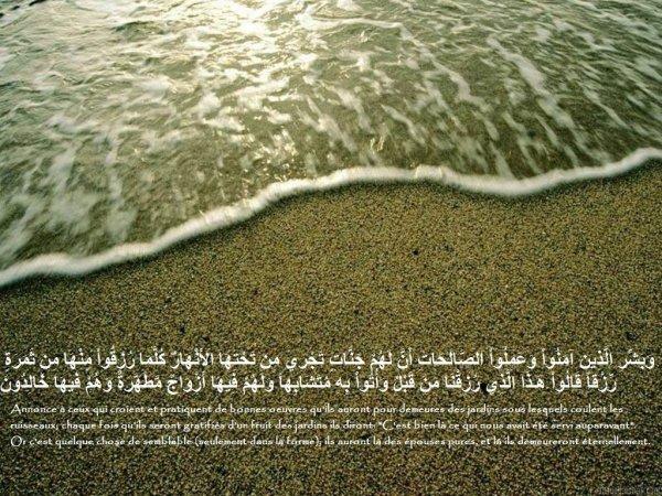Umar ibn al khattab , Al Farouq