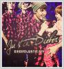 JB-LOVE-DRAMS