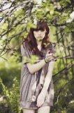 Photo de mangas-girldu27