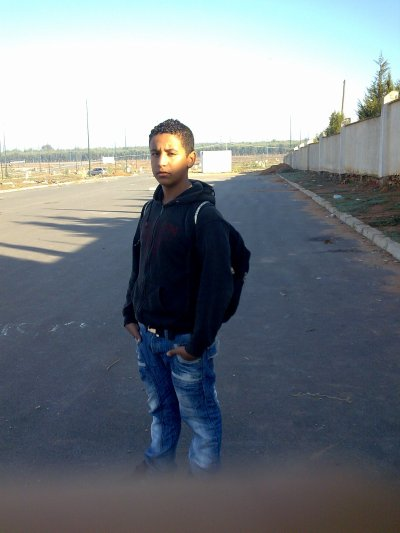 youssef moi