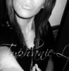 Typhanie-L