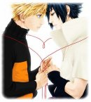 Photo de fic-sasunaru-lem0n