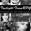 Twilight-TeamRPG