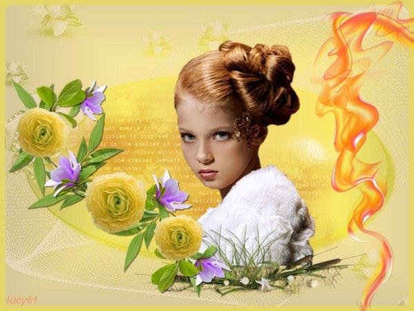 je vous souhaite  une tres bonne soirée  ** kdo pour vous **