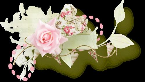 bonjour a vous amis et amies je vous souhaite un bon samedi