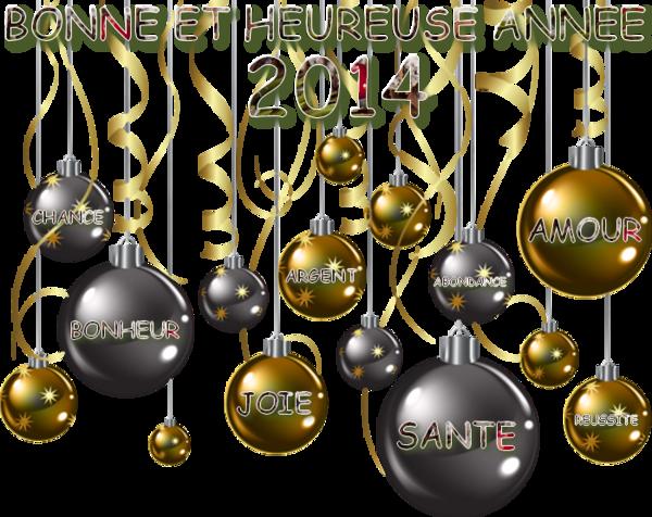 bonne et heureuse année a vous tous et toutes amis et amies avec toute mon amitier  milles bisous lucy