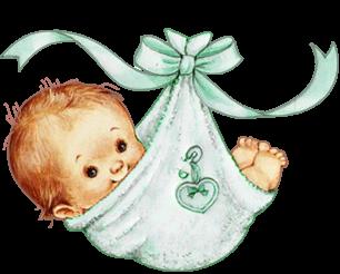 bonjour a vous tous * je vient vous presenter ezio le fils de ma petite fille elefteria ou lilly priroda  a present que ce joli prince est arriver moi je vait pouvoir reprendre mon blog merci pour tout