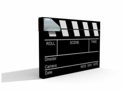 Cinéma Cinéma
