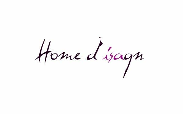 Home d'Isagn