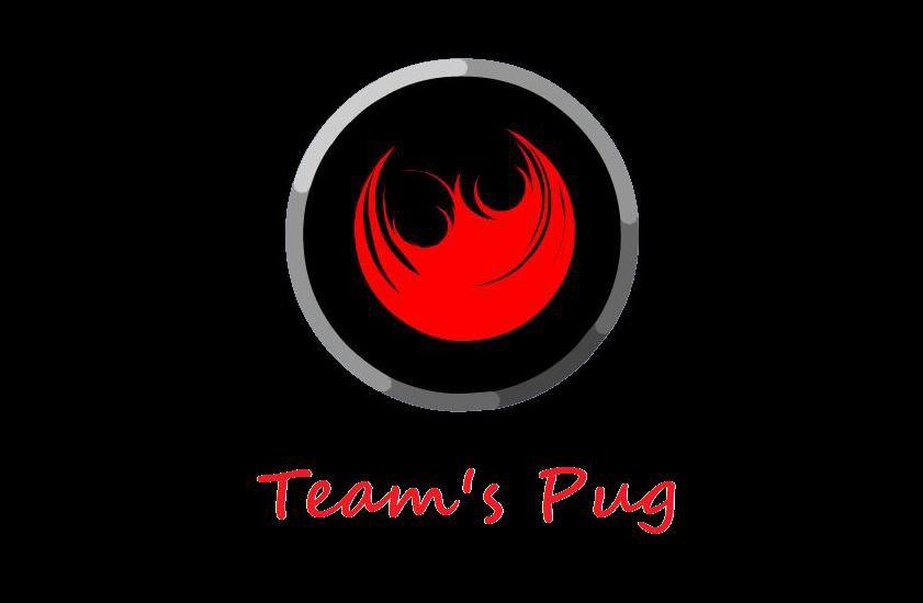 Blog de Team-Pug