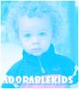 AdorableKids