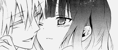 Sawako ~♀
