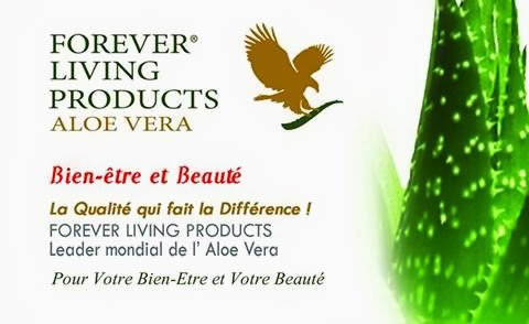 For more information please contact me at messagerie; aminezemouri457@yahoo.fr +213772432823