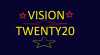 visiontwenty1211