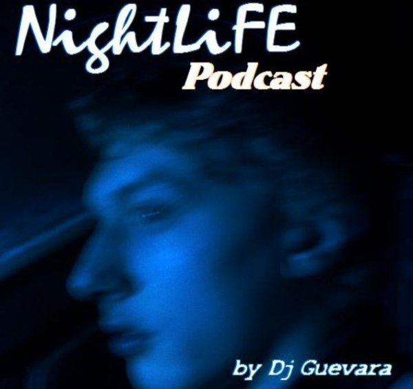 NightLife Podcast