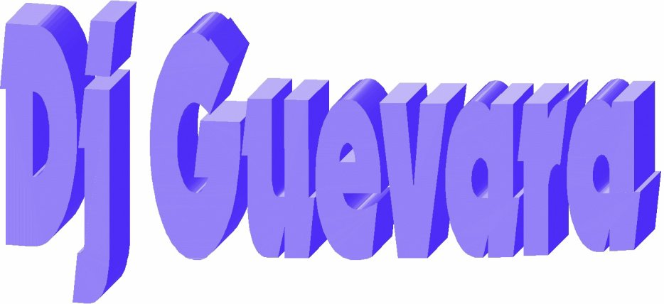 Blog de DJ-Guevara