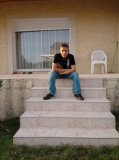 Photo de fenerli-kiz