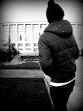 Photo de Iii-liike-iit