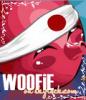 WOOOFiE