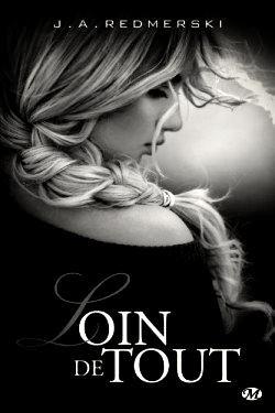 Pour les amoureux, les rêveurs, et ceux qui n'ont encore jamais été ni l'un ou l'autre.