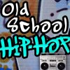 SESSION OLD SCHOOL / SH'-SESSION OLD SCHOOL 3 _ANTI_ (2012)