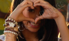 Jasmine---Villegas