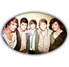 OneDirectionFrance-skps5