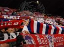 Photo de my-ultras-scarves