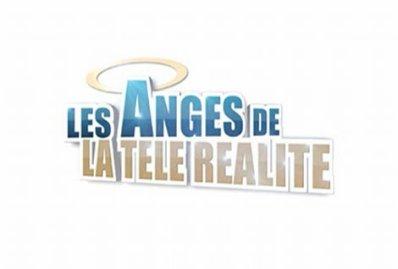 x  Les anges de la télé réalité : Alors comment sa se déroule ?