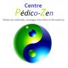 pedico-zen