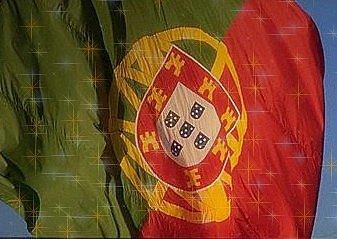 # . PORTUGAL