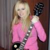 Won't Let You Go ~ Avril Lavigne