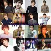 Happy Birthday Liam :)