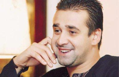 heidi sorour and karim abdel aziz