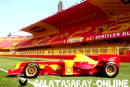 Photo de Galatasaray-Onliine
