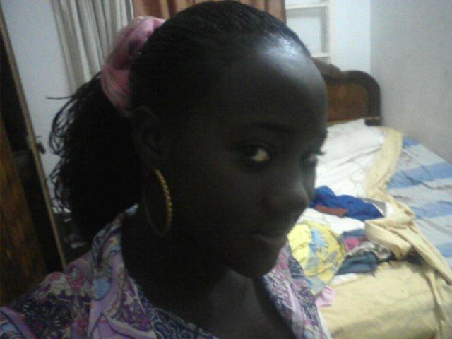 Queen Lina