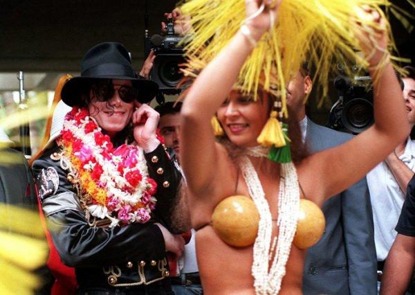 Samba, di Janeiro!!!
