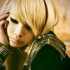 Photo de xLove-x-K-pop