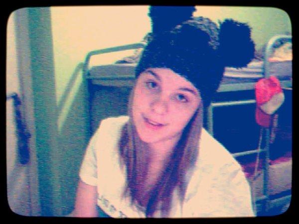 Je t'aime, tu t'aimes, on sème. ♥♥