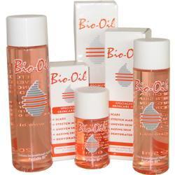 Revue n°1 : Bi-Oil