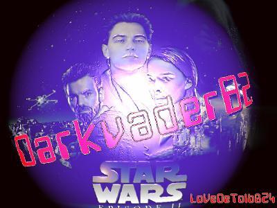 Darkvader