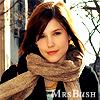 MrsBush
