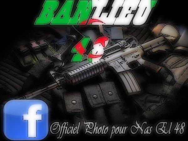Banlieu 48