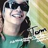Back-Thomas
