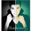 Photo de Shxdows
