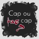 Photo de Just--CapOuPasCap