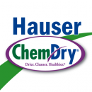 Pictures of hauserchemdry